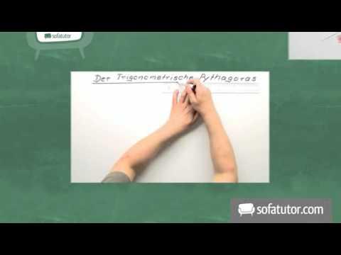 Das Zeichenmodell von Saussure | Deutsch | Sprache und Kommunikation