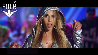 Alida - Aladyn (Official Video)