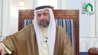 السيد مصطفى الزلزلة - شعر أميرالمؤمنين ع في شأن مبيته على فراش النبي محمد ص ليلة هجرته