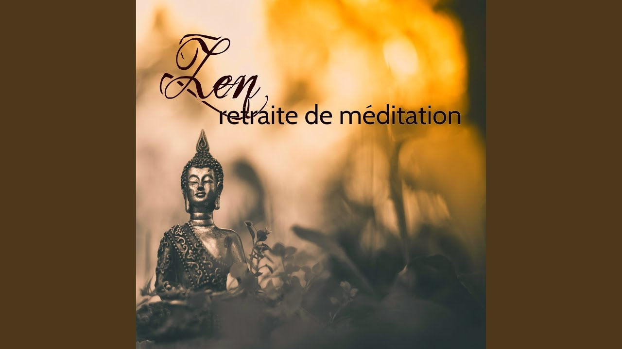 musique relaxation bouddhiste