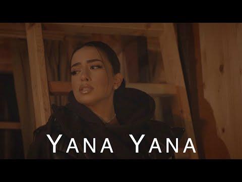 Derya - Yana Yana