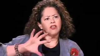 Women in Theatre: Anna Deavere Smith
