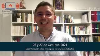 05 P  Wagner Carvalho