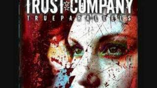 Watch Trust Company Without A Trace video