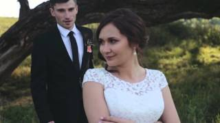Эльвина и Игорь | Свадебный клип