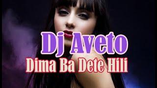 Download Video Lagu Nias Dima ba Dete Hili Dj Aveto MP3 3GP MP4