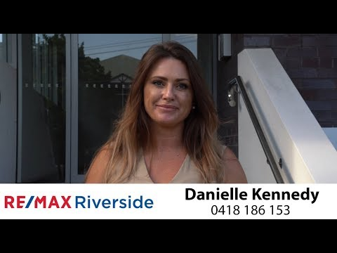 8/17 Grafton Street, Windsor - RE/MAX agent Danielle Kennedy