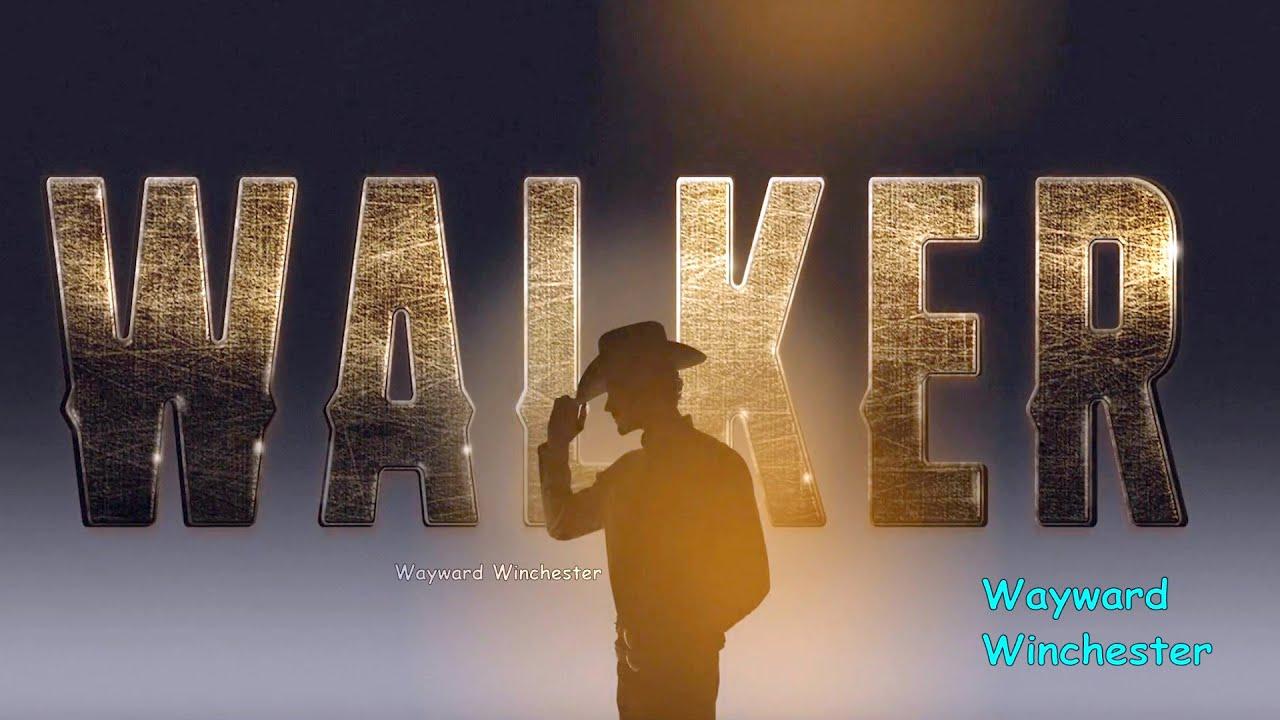 Why I Will No Longer Watch Jared Padalecki's New Series Walker