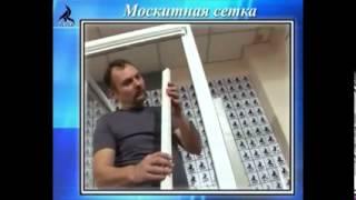 www.deltawinkz.com      novacetka@mail.ru  deltawinkz@hotmail.com(, 2012-06-10T18:35:14.000Z)