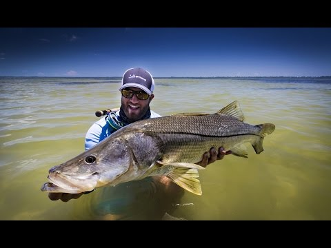 """""""Fishing In Our Soul"""" - Official Music Video - Jill's Cashbox ft. Salt Strong"""