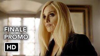 "American Crime Story 2x09 Promo ""Alone"" (HD) Season 2 Episode 9 Promo Season Finale"