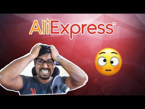 AliExpress Issues With Dropshipping (And Their Solutions)