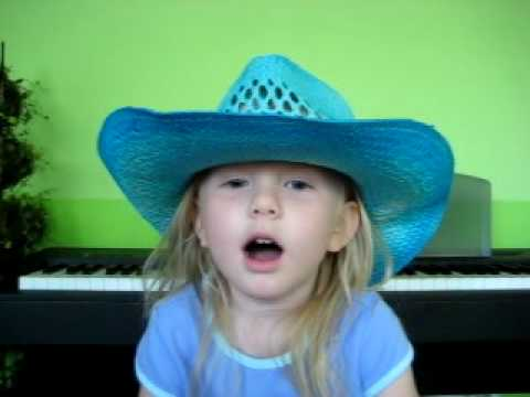 Tallant  Sings The Beatles