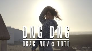 Mr Draganov - DNG_DNG ft. TOTO | SLLM EP