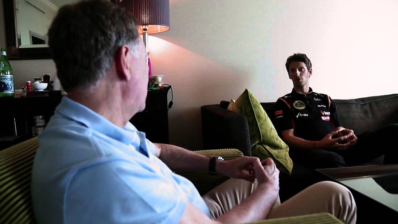 #ThePretender : Episode 3 - Grand Prix d'Autriche - TotalEnergies x Racing