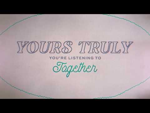Yours Truly Announce New Album 'Self Care' And Release New Song