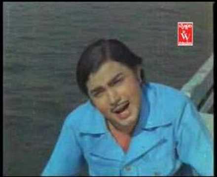 Youtube kannada classic song from gana yogi panchaakshari - 3 3