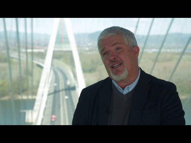A hídépítés története - 32. rész Vasúti hidak