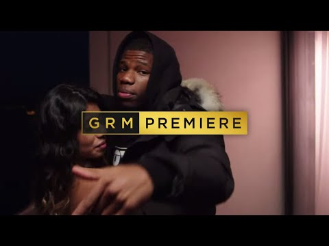 Dapz - Canada [Music Video] | GRM Daily