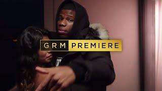 Dapz - Canada [Music Video] | GRM Daily