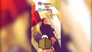 عيسى المرزوق - شهد الزهراني تبي تغني معاه !!!