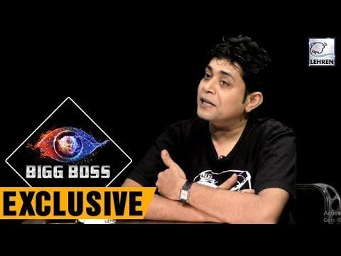 Sabyasachi Reveals Strategies Of Bigg Boss 12 Contestants | Anup, Sreesanth, Dipika, Karanvir