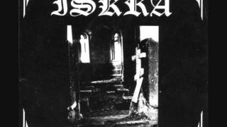 Iskra - Nazi Die (Doom Cover)