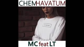 Mc Ft LT Chem Havatum