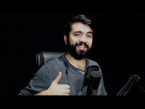 YENİ ORTAMDA İLK VİDEO !!! | Minecraft: BED WARS