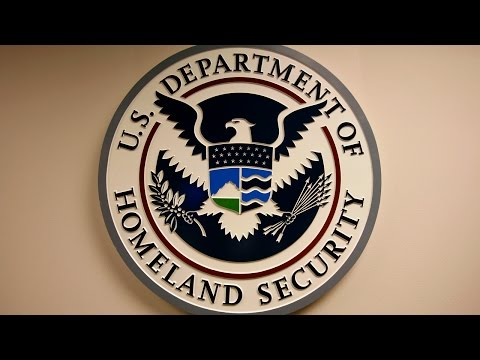 Counterterrorism, Cybersecurity, and Homeland Security