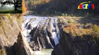 Chút nắng cho mùa đông - Đàm Vĩnh Hưng [Âm nhạc][HD]