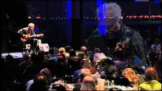 TEDxGoldenGateED Bill Frisell