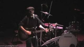 Ivan Graziani -  Lugano addio (Poddighe Version)