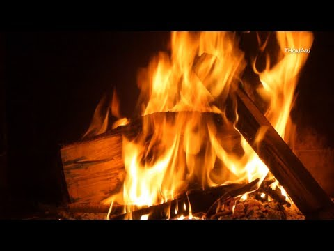 asmr feu de cheminee kaminfeuer fire place fuego de chimenea youtube. Black Bedroom Furniture Sets. Home Design Ideas