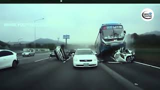 Top Car Accident video