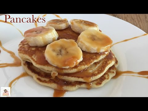 recette-des-pancakes-🥞