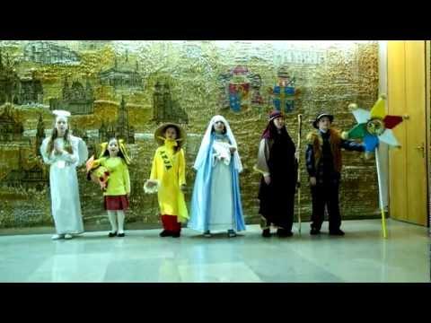 Polskie dzieci, dzieciom w Wietnamie