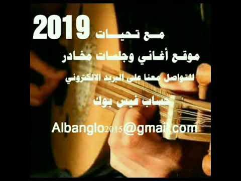 عبود خواجة شرح تهامي قمة في الروعة ومن حقوق الذوق المبدع الاخ عمر كاسب