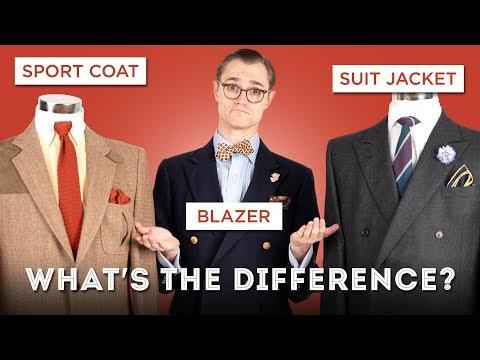 Sport Coat 11 Antique Dark Brown Leather Buttons Set for Suit Jackets,Blazer
