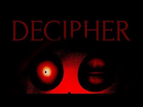 DECIPHER...