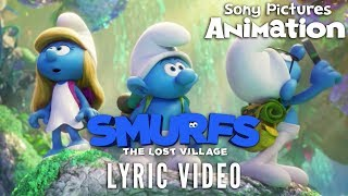 """""""You Will Always Find Me In Your Heart"""" KT Tunstall Remix 