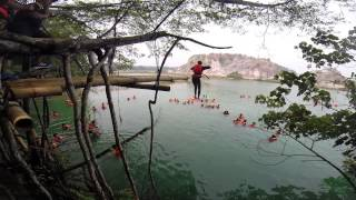 Tadom Hill Resorts FullHD 1080p