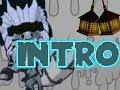 Intro for DiamondMotion (COMMISSION)