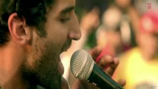 Tuta Hua Saaz Hoon Mai (Aashiqui 2 Whatsapp Status Video) Milne Hai Mujhse Se Aaye by Aditya Raj