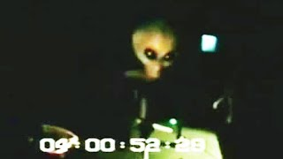 10 Insane Theories About Area 51