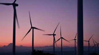 India to get electricity from offshore wind energy in 5 yrs