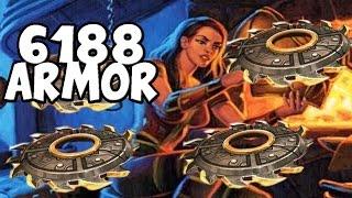 6188 Armor in One Turn thumbnail