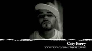 Coldplay - Lost! (remix) ft. Dirigo