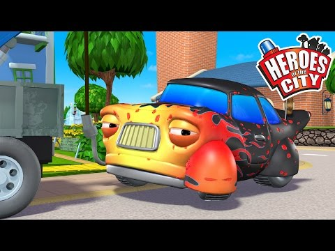 fake,-rattle-and-roll---heroes-of-the-city---season-2---ep#18-|-car-cartoons-|-car-cartoons