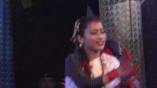 Fewa Idol Grand Finale 2075   Jhi Srijansil Newa Khala Tanahun   Fewa Idol season 1